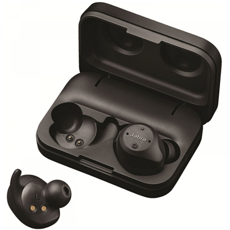 Casti In-Ear bluetooth Jabra Elite Sport1