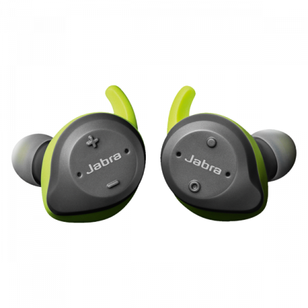 Casti In-Ear bluetooth Jabra Elite Sport