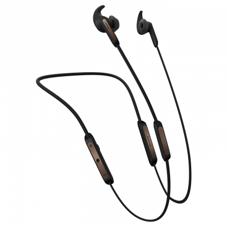 Casti In-Ear bluetooth Jabra Elite 45e