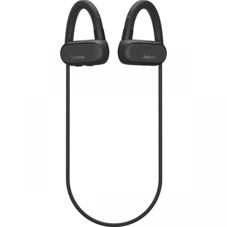 Casti In-Ear bluetooth Jabra Elite45e Active