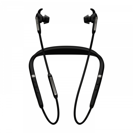 Casti In-Ear bluetooth Jabra Elite 65e