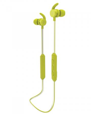 Casti In Ear Bluetooth Kygo c1