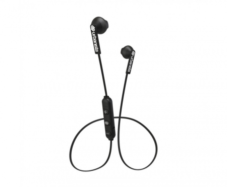 Casti In-Ear Bluetooth Urbanista Berlin