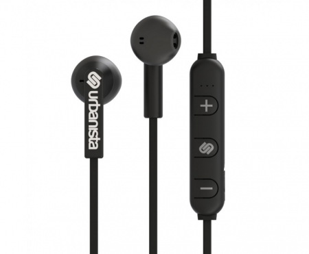 Casti In-Ear Bluetooth Urbanista Berlin2
