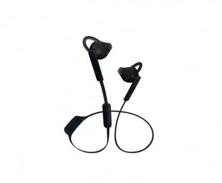 Casti In-Ear Bluetooth Urbanista Boston0