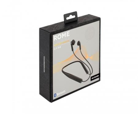 Casti In-Ear Bluetooth Urbanista Rome3