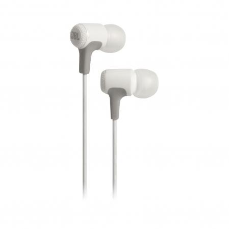 Casti In Ear JBL E15
