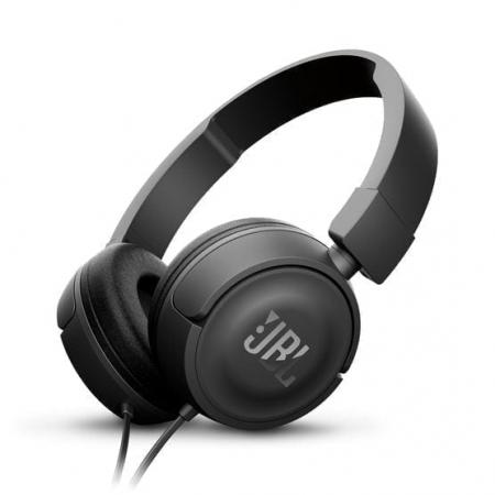 Casti In Ear JBL T450
