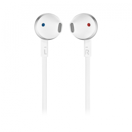 Casti In Ear JBL Tune 2052
