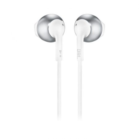Casti In Ear JBL Tune 2051