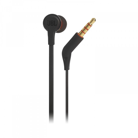 Casti In Ear JBL Tune 2101