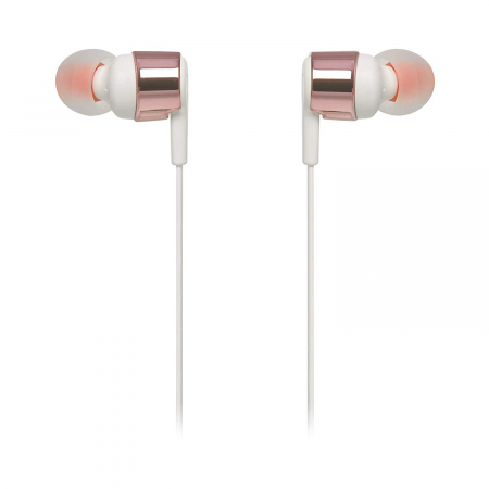 Casti In Ear JBL Tune 210