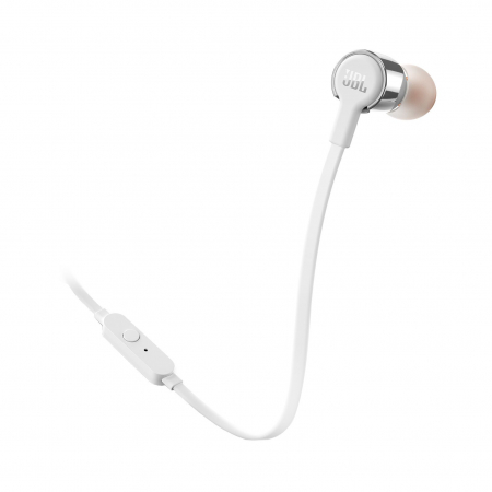 Casti In Ear JBL Tune 290