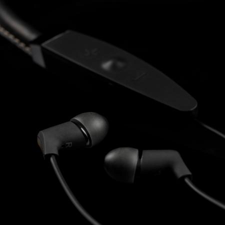 Casti In-Ear Klipsch R5 Neckband2