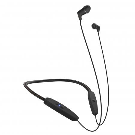 Casti In-Ear Klipsch R5 Neckband0