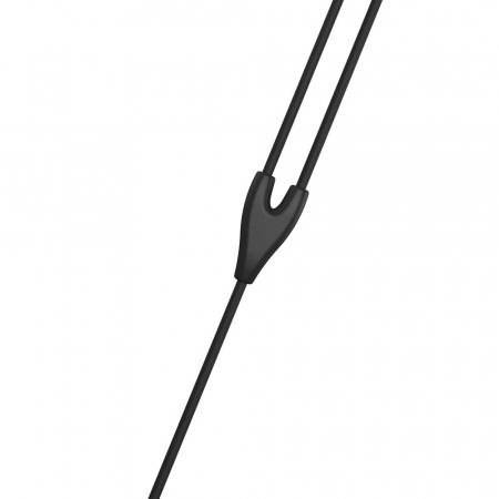 Casti In-Ear Klipsch R6i [5]