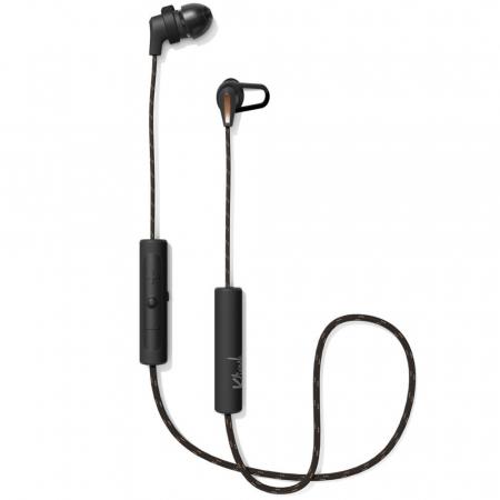 Casti In-Ear Klipsch T5 Sport [0]