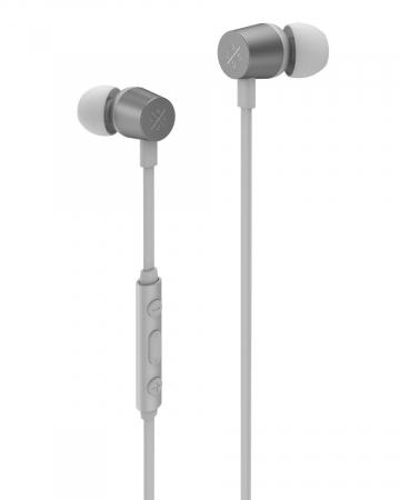 Casti In Ear Kygo E2/400