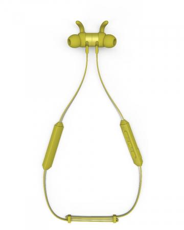Casti In Ear Bluetooth Kygo c0