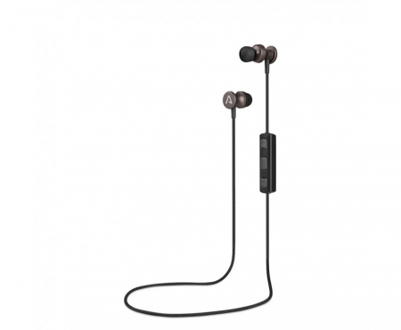 Casti In-Ear Lamax Electronics Prime P-10