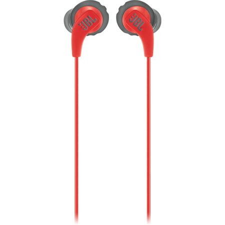 Casti In Ear sport JBL Endurance RUN3
