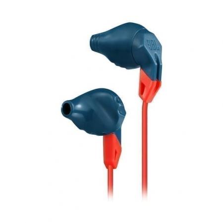 Casti In Ear sport JBL Grip 100
