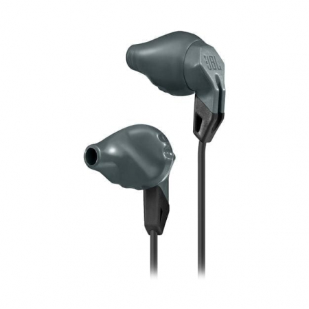 Casti In Ear sport JBL Grip 200
