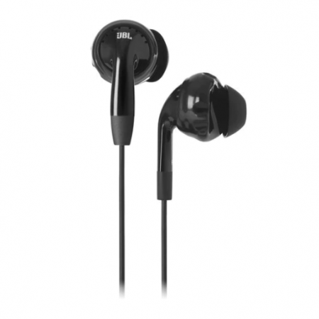 Casti In Ear sport JBL Inspire 100 man