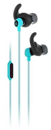 Casti In Ear sport JBL Reflect Mini