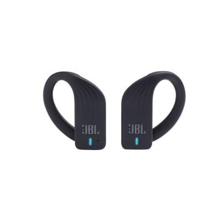 Casti In Ear True wireless sport JBL Endurance PEAK1