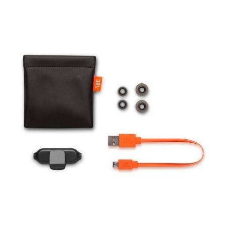 Casti In Ear wireless JBL E25BT2