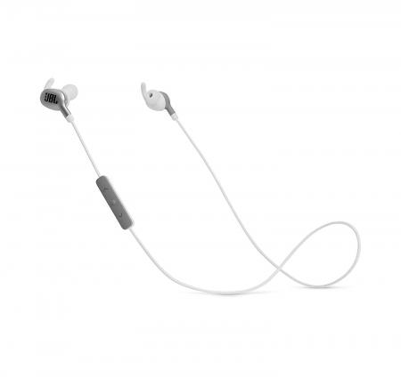 Casti In Ear wireless JBL Everest 110BT