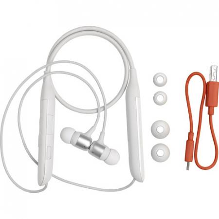 Casti In Ear wireless JBL Live 220BT1