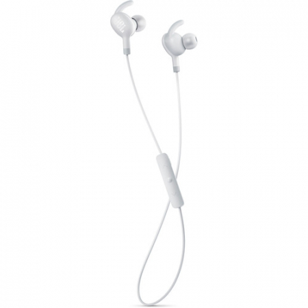 Casti In Ear wireless JBL Tune 110BT