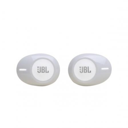 Casti In Ear wireless JBL Tune 120TWS1