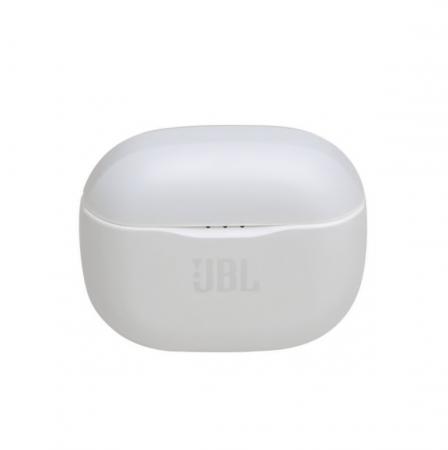 Casti In Ear wireless JBL Tune 120TWS2