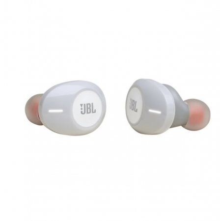 Casti In Ear wireless JBL Tune 120TWS