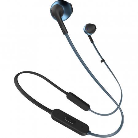 Casti In Ear wireless JBL Tune 205BT1