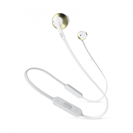 Casti In Ear wireless JBL Tune 205BT