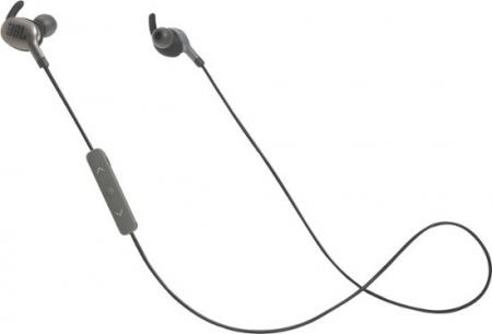 Casti In Ear wireless JBL V110GABT1