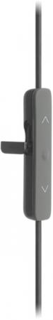Casti In Ear wireless JBL V110GABT2