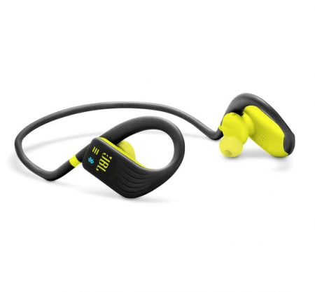 Casti In Ear wireless sport JBL Endurance DIVE