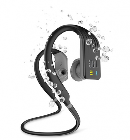 Casti In Ear wireless sport JBL Endurance DIVE2
