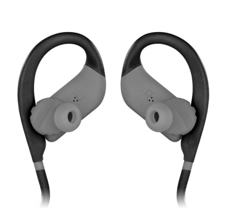 Casti In Ear wireless sport JBL Endurance DIVE1