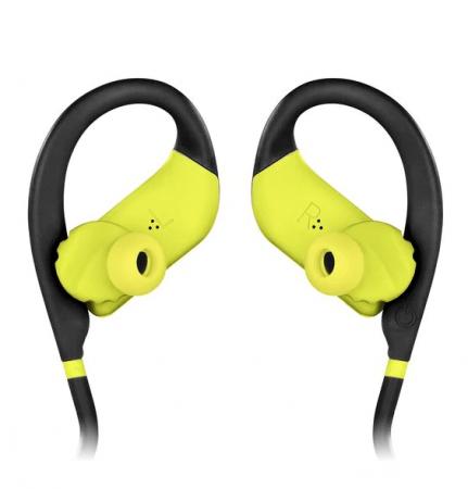 Casti In Ear wireless sport JBL Endurance DIVE2