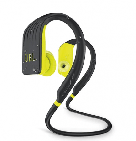Casti In Ear wireless sport JBL Endurance JUMP