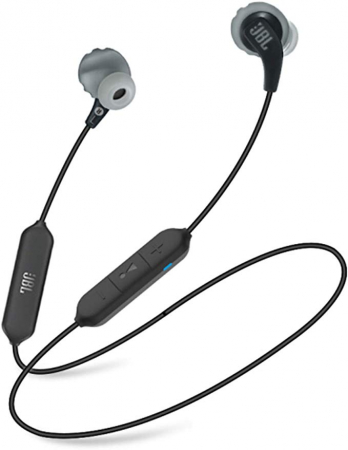 Casti In Ear wireless sport JBL Endurance RUN BT