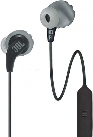 Casti In Ear wireless sport JBL Endurance RUN BT1