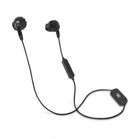 Casti In Ear wireless sport JBL Inspire 500