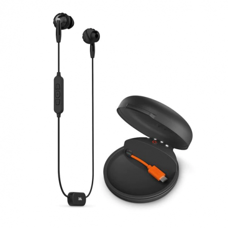 Casti In Ear wireless sport JBL Inspire 700